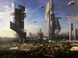 medical_city_final_by_cloudminedesign-d5xgzxa